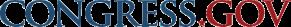 congress_gov_logo2